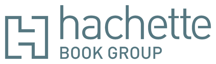 cmykHachette Book Group (CMYK).jpg